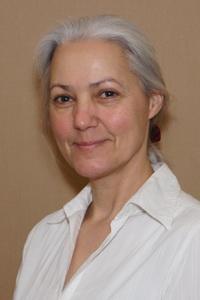 Angelika Bertlwieser